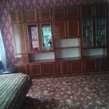 """Изображение частного дома """"на ул. Жемчужная"""" #16"""