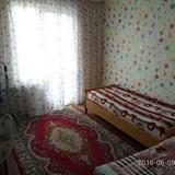 """Изображение квартиры """"2-х комнатная квартира"""" #6"""
