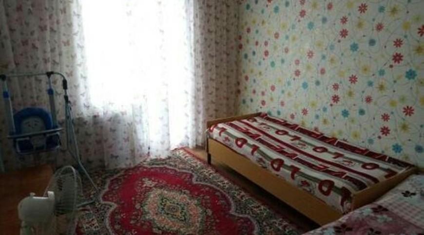 """Изображение квартиры """"2-х комнатная квартира"""" #2"""