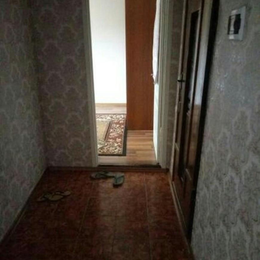 """Изображение квартиры """"2-х комнатная квартира"""" #4"""