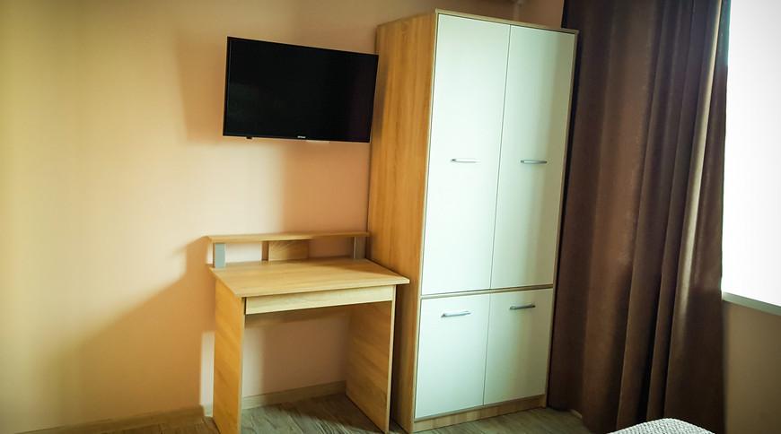 """Изображение мини-отеля """"Дом у Моря"""" #6"""