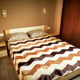 """Изображение мини-отеля """"Дом у Моря"""" #32"""