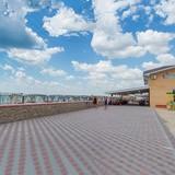 """Изображение отеля """"Crystal Beach """" #6"""