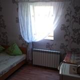 """Изображение гостевого дома """"Тищенко,43"""" #23"""