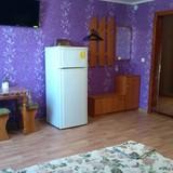 """Изображение гостевого дома """"Тищенко,43"""" #28"""