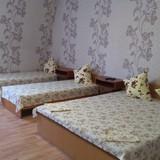 """Изображение гостевого дома """"Тищенко,43"""" #30"""