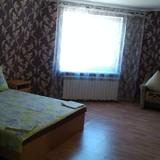 """Изображение гостевого дома """"Тищенко,43"""" #32"""