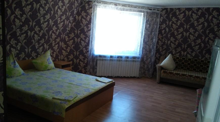 """Изображение гостевого дома """"Тищенко,43"""" #15"""