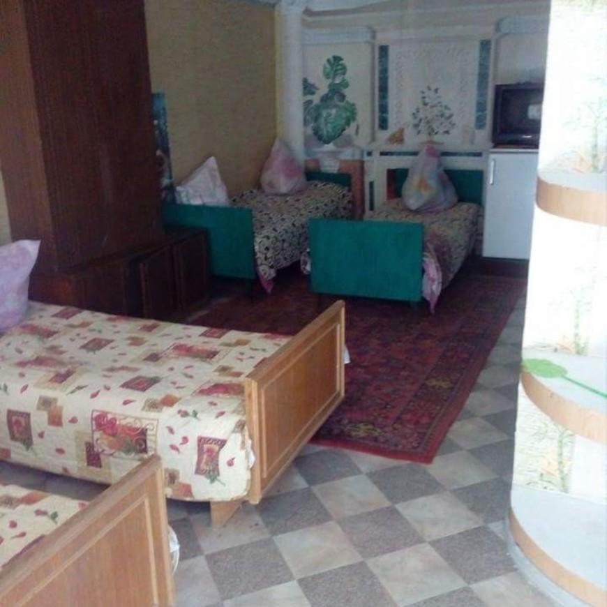 """Изображение частного дома """"ул. Первомайская"""" #10"""
