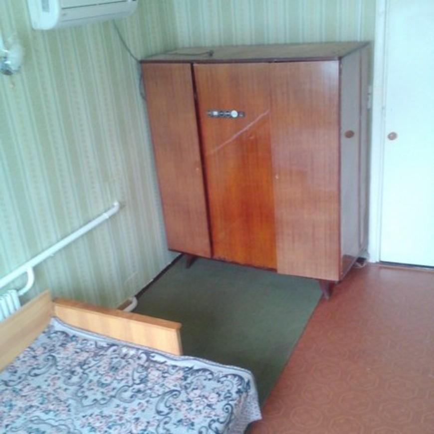 """Изображение частного дома """"Сдам дачу с удобствами, под ключ"""" #5"""