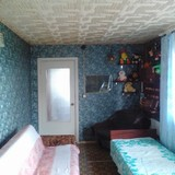 """Изображение частного дома """"Сдам дачу с удобствами, под ключ"""" #16"""