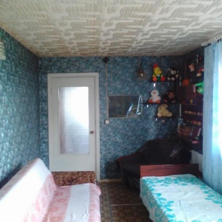 """Изображение частного дома """"Сдам дачу с удобствами, под ключ"""" #4"""