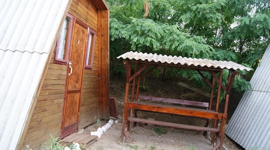 """Изображение базы отдыха """"У Васильевны"""" #4"""