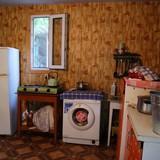 """Изображение базы отдыха """"У Васильевны"""" #35"""