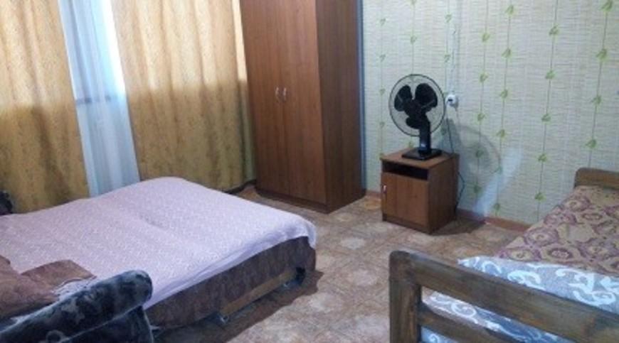 """Изображение хостела """"Юля"""" #2"""