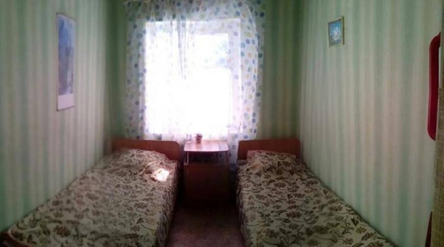 """Изображение частного сектора """"Отдых на Азовском море - как дома"""" #2"""