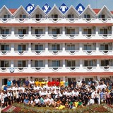 "Изображение отеля ""Ruta Family Club Hotel"" #13"