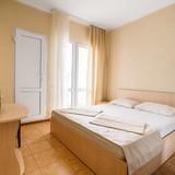 "Изображение отеля ""Ruta Family Club Hotel"" #14"