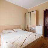 "Изображение отеля ""Ruta Family Club Hotel"" #15"