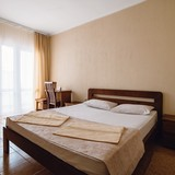 "Изображение отеля ""Ruta Family Club Hotel"" #16"