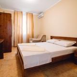 "Изображение отеля ""Ruta Family Club Hotel"" #18"