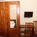 "Изображение отеля ""Ruta Family Club Hotel"" #19"