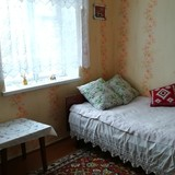 """Изображение частного сектора """"Комнаты для отдыха в частном доме"""" #12"""