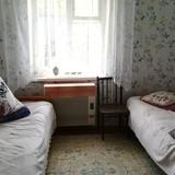 """Изображение частного сектора """"Комнаты для отдыха в частном доме"""" #13"""