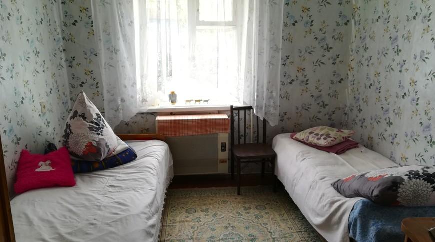 """Изображение частного сектора """"Комнаты для отдыха в частном доме"""" #6"""