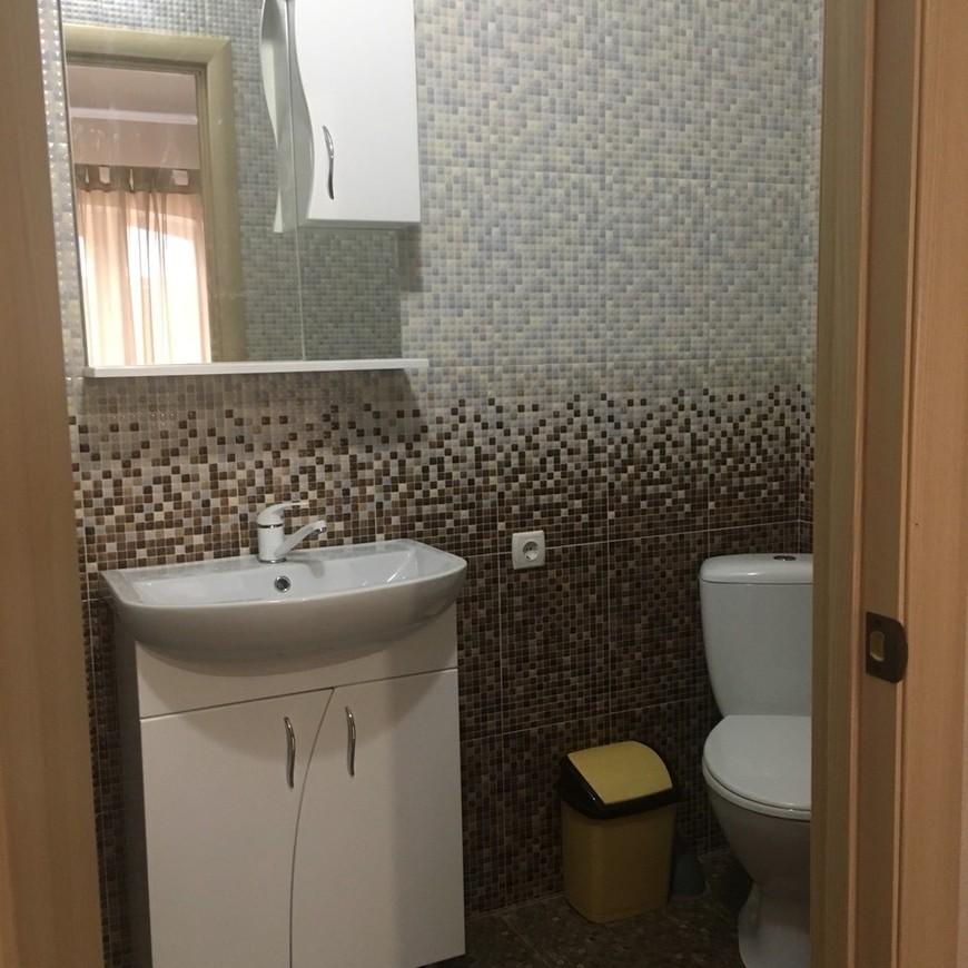 """Изображение гостевого дома """"На Набережной"""" #5"""