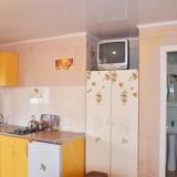 "Изображение мини-отеля ""Zatoka1198"" #18"