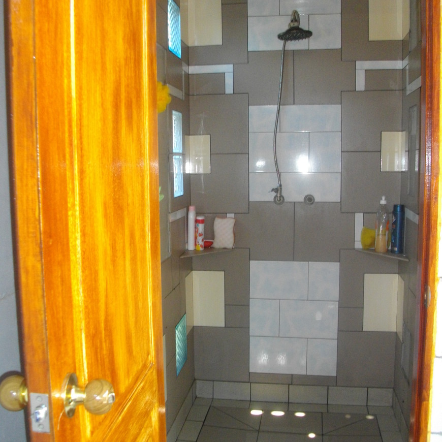 """Изображение частного сектора """"комнаты посуточно"""" #5"""