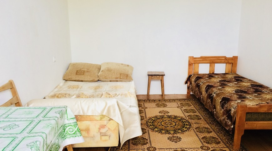 """Изображение гостевого дома """"Удачники"""" #16"""