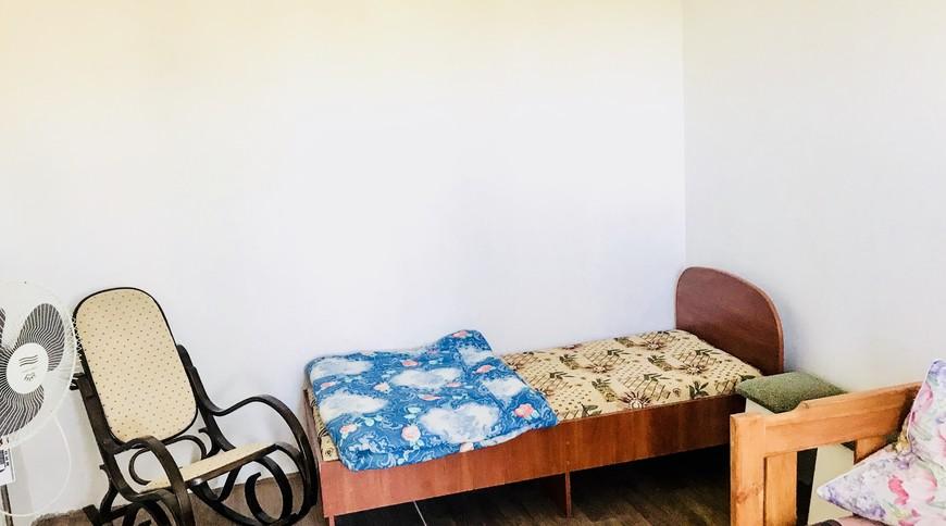 """Изображение гостевого дома """"Удачники"""" #19"""
