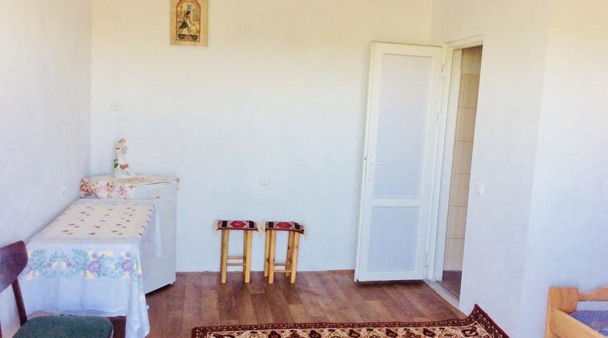 """Изображение гостевого дома """"Удачники"""" #21"""