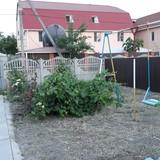 """Изображение гостевого дома """"Уютный дворик"""" #17"""