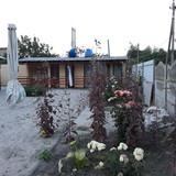 """Изображение гостевого дома """"Уютный дворик"""" #18"""