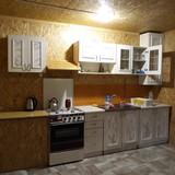"""Изображение гостевого дома """"Уютный дворик"""" #22"""