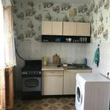 """Изображение квартиры """"в Черноморске посуточно"""" #5"""