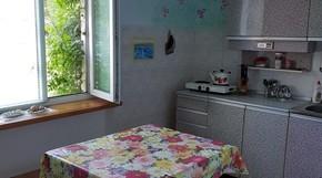 2 комнатная на ул. Морская