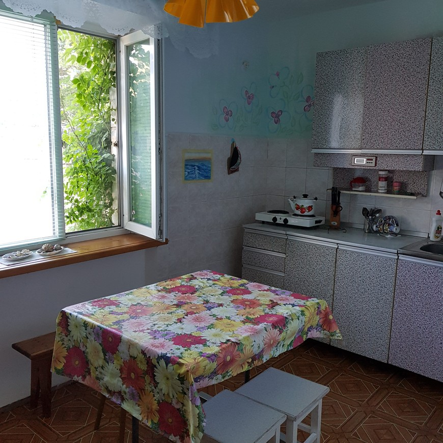 """Изображение квартири """"2 кімнатна на вул. Морська"""" #1"""