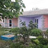 """Изображение гостевого дома """"Idilliya (Идиллия)"""" #17"""