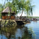"""Изображение гостевого дома """"Тихая Гавань"""" #45"""
