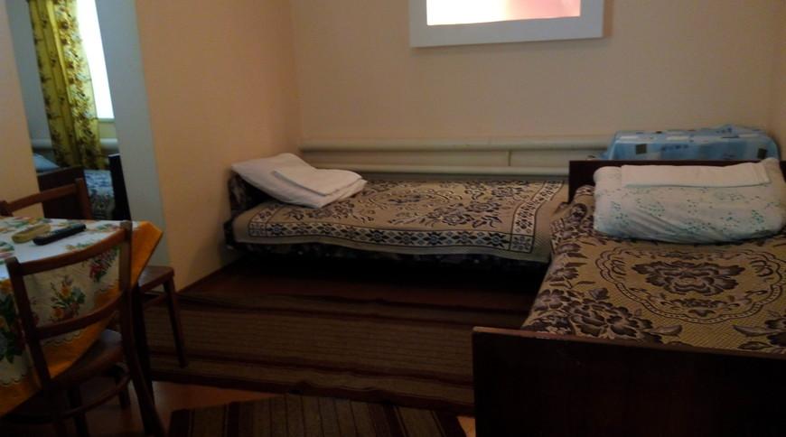 """Изображение частного дома """"аренда комнат посуточно"""" #1"""