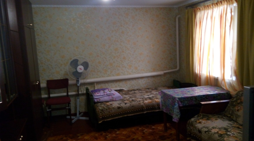 """Изображение частного дома """"аренда комнат посуточно"""" #3"""