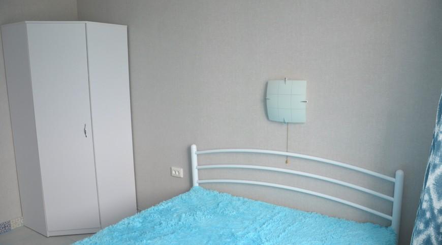 """Изображение апартаментов """"Santa Zatoka"""" #4"""
