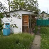"""Изображение частного дома """"Фруктовый"""" #11"""