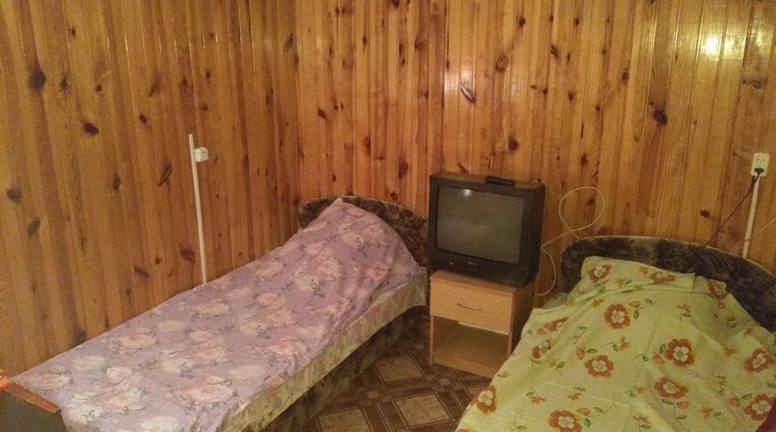 """Изображение частного дома """"Фруктовый"""" #4"""