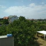 """Изображение гостевого дома """"на ул. Набережная"""" #13"""