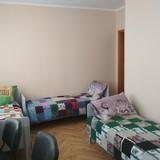 """Изображение гостевого дома """"на ул. Набережная"""" #17"""